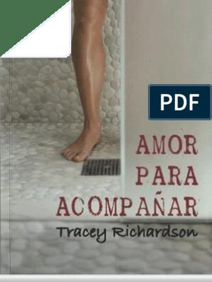 22494a414200 Tracey Richardson - Amor para acompañar.pdf