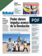 Edición 951 (29-11-2014)