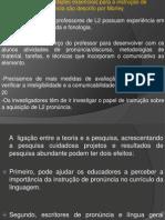 Fonéttica.pptx
