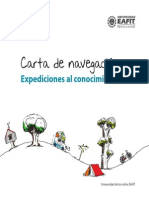 Carta+de+navegacion+-+Expediciones+al+conocimiento+post+litografía+(1).pdf