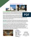 Basilica di San Francesco ad Assisi.docx