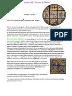 Vetrata del Duomo di Siena.docx