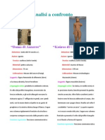Analisi a confronto n° 3.docx