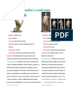 Analisi a confronto n° 4.docx