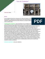 Arco di Costantino.docx