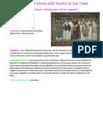 L'imperatore Giustiniano e il suo seguito.docx