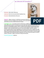 Statua colossale di Costantino I.docx