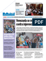 Edición 965 (13-12-2014)
