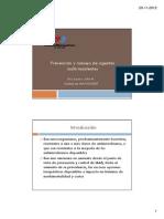 7.- Uso Racional de Antimicrobianos [Modo de Compatibilidad]