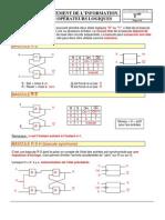 Cours sur les bascules.pdf