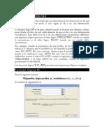 Funciones Excel Avanzado