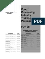 FDF98_1.pdf