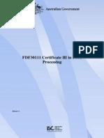 FDF30111_R4