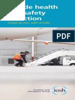 AirsideHealthAndSafetyInductionLeaflet.pdf