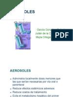 Aerosoles 114