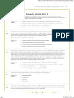 Evaluaciones Nacionales 2014-2.pdf