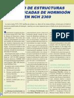 prefabricado uniones.pdf