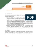 Bab VII Penutup.doc