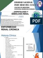 ENFERMEDAD RENAL CRÓNICA-2014.pptx