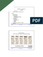 L2_f08.pdf