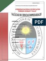 Compras Públicas Del Peru.