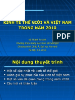 FPT 08.01