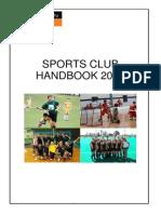 Club_Handbook_2011.pdf