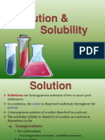 solutionandsolubility-130503111500-phpapp02.pptx