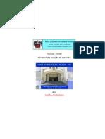 Publicação o Método - 2014