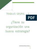 Trabajo Grupal 1- Argonsa s.a.