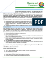 5. Planning and Procedures.pdf