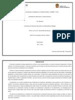 1ra. planeacion del 3er. semestre.docx