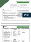 2ª planeación biologia 5º semestre.docx