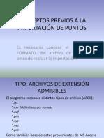 CONCEPTOS PREVIOS A LA IMPORTACIÓN DE PUNTOS.pdf