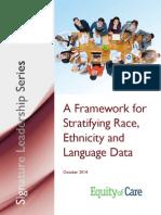 HRET Framework Stratifying REL Data.pdf