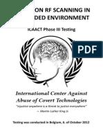 ICAACT-PhaseIII-Report(1)