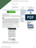 Baidu Root _ Aplikasi Root Tanpa Pc Untuk Semua Hp Android _ Renaldy Haen's Mobile Blog