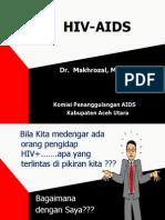 HIV-AIDS (RSU).ppt