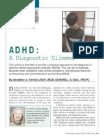 adhd_2.pdf
