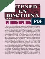 Retened la Doctrina