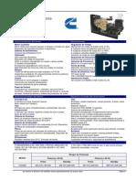 Cummins 250kVA.pdf