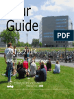 Your_Guide_2013-2014