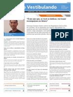 Painel Entrevistas PDF 1456