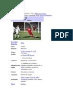 Fútbol.pdf