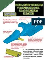 Xsc127 Spanish Version '03 05-16-03