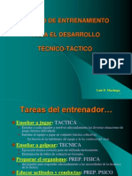 Mtodoentrenamiento l Muchaga 110801220355 Phpapp02 (3)