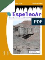 EspeleoAr11