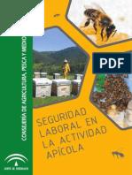 apicola.pdf