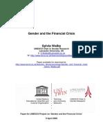 Gender_and_financial_crisis_Sylvia_Walby.pdf