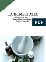 LA HOMEOPATIA.pptx